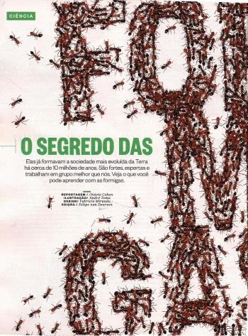 FormigasSuper-page-001