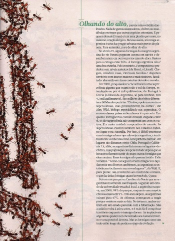 FormigasSuper-page-002