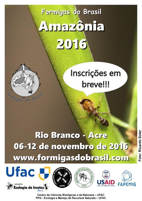 contamarco-page-001